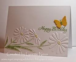 71 best darice embossing images on pinterest embossed cards