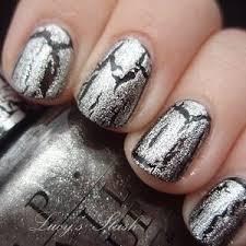 o p i u2013 magenta nails