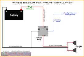 wiring diagram k100 pdf k1200rs wiring diagram