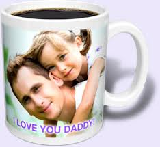 fathers day mug photomugsfast s day photo mugs