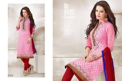 ladies dress material women dress material manufacturers u0026 suppliers