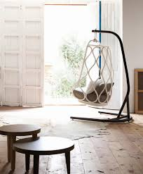 Interior Swing Chair Nautica Swing Chair Swings From Expormim Architonic