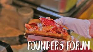 forum cuisine plus how a 24 year started a global chain of lobster restaurants