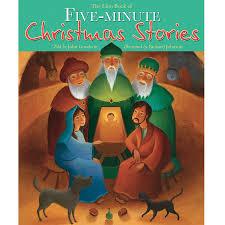 buy classic christian story books 4pk tts