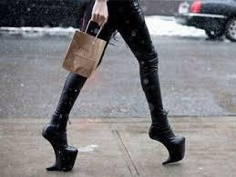 womens walking boots sale 25 creative fashionable womens walking boots sobatapk com