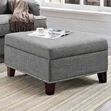 best 25 square ottoman ideas on pinterest fabric coffee table