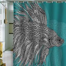 shower curtains coastal themed shower curtains inspiring