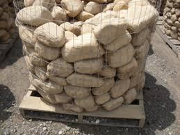Bulk Landscape Materials by Cummin Landscape Supply U0026 Tool Rental Atlanta Landscape Materials