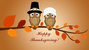 thanksgiving thanksgiving happy wishes images wallpaper wiki
