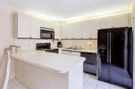 kitchen cabinets pompano beach fl 100 beach kitchen cabinets kitchen cabinets and granite yeo lab