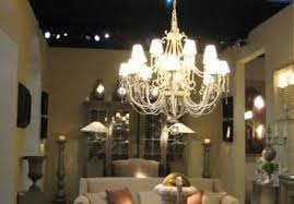 muebles de segunda mano en malaga muebles salon segunda mano malaga gallery of mueble de saln tipo