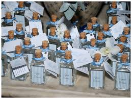 baptism decoration ideas celebrations in the catholic home blue baptism decorations idea