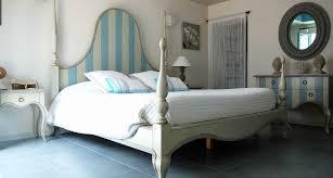 modele de chambre a coucher simple modele de chambre a coucher chambre a coucher luxe simple luxe