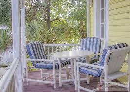 casa de san marcos first choice florida vacation rentals
