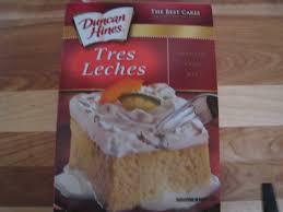 tres leche cake with cake mix 28 images bhg delish dish tres