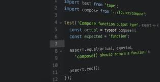5 questions every unit test must answer u2013 javascript scene u2013 medium