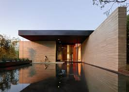 rammed earth works original builders consulting services