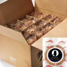 wholesale individually wrapped cookies mrs fields happy individually wrapped cookies