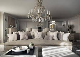 small living room color ideas trend bedroom paint color ideas frightening small wall trends