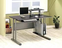 home and interior contemporary computer desk home and interior appealing computer desk
