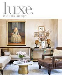 luxe magazine november 2016 national by sandow media llc issuu