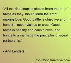 For Married Couples All Married Couples Should Quotes Inspirational Christian Stories