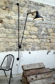 Design Wandleuchten Wohnzimmer 182 Besten Lights Bilder Auf Pinterest Leuchten Beleuchtung
