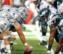 thanksgiving cowboys game live game highlights cowboys vs eagles