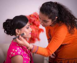 Arangetram Invitation Cards Samples Friends Wedding Wedding Invitations Hyderabad Indian Wedding