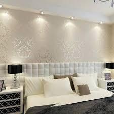 papier peint moderne chambre les papiers peints design en 80 photos magnifiques papier peint pour