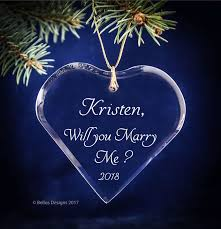 marriage will you me