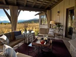 dream home 2012 outdoor living room outdoor spaces outdoor rugs