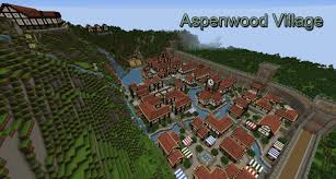 home design image ideas cool minecraft village ideas