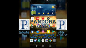 pandora unlimited skips no ads apk how to pandora one unlimited skips no ads and