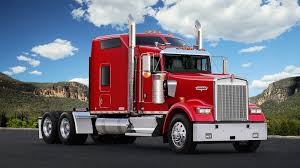 new kenworths gallery u2013 kenworth publishes new calendar