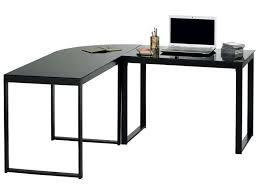 meubles bureau but but bureau informatique kijiji bureau ordinateur cuisine