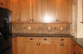 Unique Kitchen Cabinet Pulls Kitchen Cabinet Knobs And Handles Kitchen Gregorsnell Kitchen