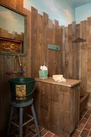 outhouse bathroom ideas bathroom decorating outhouse theme bathroom decorating outhouse