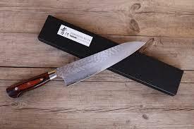 Modern Kitchen Knives Kitchen Cool Custom Japanese Kitchen Knives Style Home Design