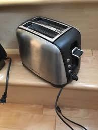 Toastess Toaster Local Deals On Toasters U0026 Toaster Ovens In Kitchener Waterloo