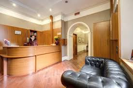 hotel st moritz rome italy booking com