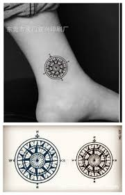 body art waterproof temporary tattoos for men and women simple 3d