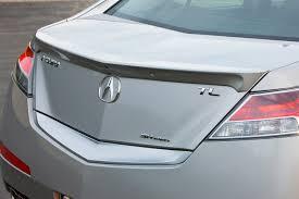 lexus versus acura tl 2010 acura tl sh awd 6mt review autosavant autosavant