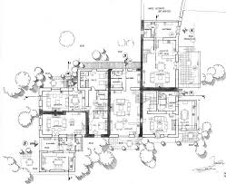 detailed floor plans perfect architectural plans incredible floor plans architecture on