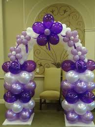 graduation purple balloon found on uploaded by user graduation