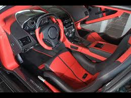 aston martin cars interior 2010 mansory cyrus based on aston martin db9 or dbs interior