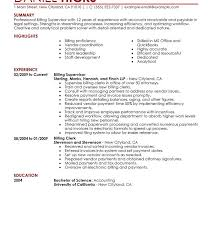functional resume sle secretary law resume exle exles for graduate application