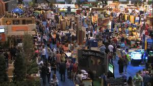 low country home u0026 garden show wsav tv