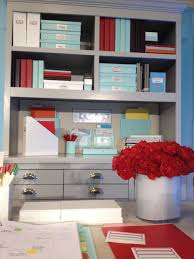 Martha Stewart Home Decorating Make Home Office Easy With Martha Stewart Home Office Products