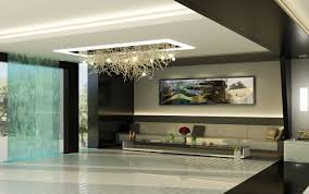 furniture contemporary entrance design for every house styles